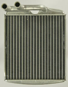 HVAC Heater Core BRAVO B279340 BRAND NEW & FREE SHIPPING!!