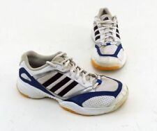 adidas Damen-Sneaker aus Synthetik