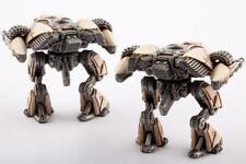 Dropzone Commander BNIB Enyo Siege Walkers / Hyperion Heavy Walkers DZC-24033