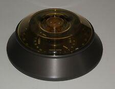 Hettich 2424-B ROTORE CENTRIFUGA (max velocità 15,000 RPM)