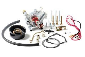 Holley Performance 45-224S Electric Choke Conversion Kit