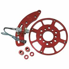 Ignition Crank Trigger Kit AUTOZONE/MSD 8611