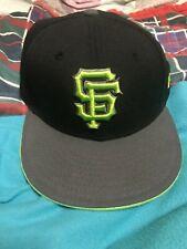 New Era Cap San Francisco Giants (taglia 7 1 8 56 afca435caba8