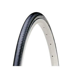 Tire Kontender 700x26c Src 60TPI Wire Black KENDA handbike tyre