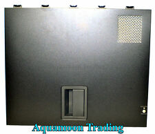 NEW DELL OptiPlex 9010 Mini Tower MT 9010 BLACK Housing Removable Panel YPRWK