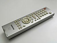 Original Samsung 00092B Fernbedienung / Remote, 2 Jahre Garantie