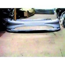 Paraurti anteriore PEUGEOT 206 98- verniciabile