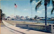 (imf) Tampa FL: Tony Janis Park