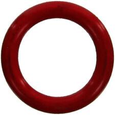 Oil Pump Seal   Fel-Pro   72401