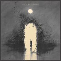 GOD IS AN ASTRONAUT - EPITAPH   VINYL LP NEW+