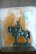Soldat de plomb Delprado Lancier 17e Rgt de cavalerie 1918 - Tin soldier WW1