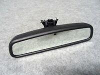 Innenspiegel BMW F07 F10 F11 F01 Abblendbar Spiegel EC Dimming Mirror 9274266
