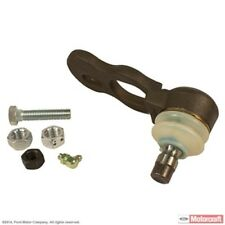 Set of 2 Motorcraft Suspension Front Upper Ball Joint MCS-104225 K8678 45D0088
