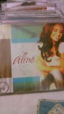 Aline  - Aline Barros  - CD
