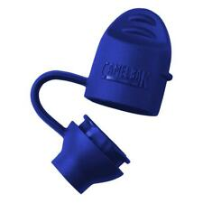 Camelbak Big Bite Hydration Valve Cover Blue