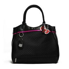 Hello Kitty Diva Golf Tote Bag - Regular Price $149.99