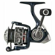 NEW Pflueger Patriarch 25 Spinning Reel | PARSP25 | FREE SHIPPING