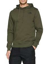Vêtements Sweat-shirts The North Face taille XL pour homme