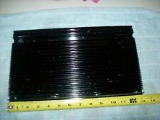 Large Aluminum Heat Sink Look 3 Lbs 14oz Approx 13x 7 12