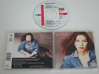 Jennifer Rush / (CBS 460961 2) CD Album