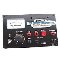Prolux Heavy Duty Hand Held 12V STARTER PX1275