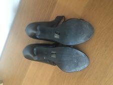 Womens Shoes Size 3 Aldo