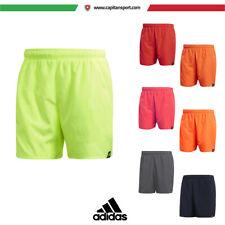 Adidas - SOLID SHORT SL - COSTUME UOMO - SHORT MARE - art.  SOLID