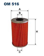 Ölfilter - Filtron OM516