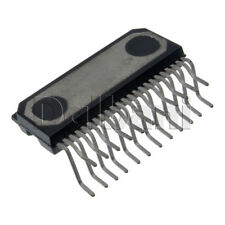 50pcs @$3.5 TDA8920BJ Power Amplifier IC
