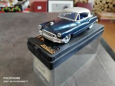 1/43 SOLIDO AGE D' OR 4523 BUICK SUPER HARD TOP  MIB