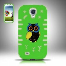 Cover e custodie giallo per Samsung Galaxy S4