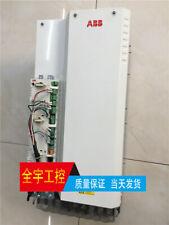 1PC  for  100% TEST  ACS850-04-202A-5+J400 110KW (By DHL 90days Warranty)