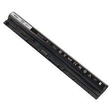 M5Y1K Battery for Dell  Inspiron 3451 3551 5559 453-BBBR HD4J0 GXVJ3 14.8V 40WH