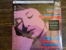 "Bob Dylan -  Melancholy Mood - 7"" Vinyl Rsd 2016 - NEW=SEALED"