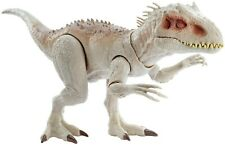 Mattel Jurassic World Fallen Kingdom Super Colossal T-Rex Action Figure - FMM63