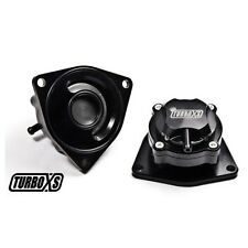 Turbo XS BOV-SML TurboXS SML Hybrid Blow Off Valve