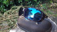 Costa Del Mar Brine Tortoise Blue Mirror 580P