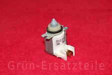Original Magnetic Valve Salt Container 91194.02 SIEMENS BOSCH NEFF Valve