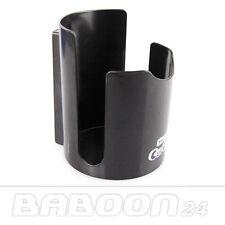 Magnetischer Becherhalter, Magnet Halter für Becher, Dosen, Flaschen