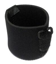 OP/TECH Neopren 3 Zoll Lens Sleeve 7,3cm Durchmesser Objektivbeutel (NEU/OVP)
