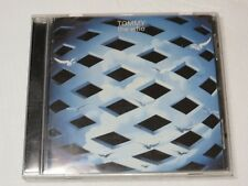 Tommy by The Who CD 1996 MCA Records Tommy Can You Hear Me?