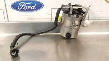 NISSAN X-TRAIL MK3 2013+ T32 1.6DCi DIESEL FUEL FILTER + HOUSING 24079-4BE0A