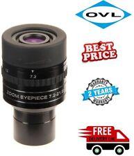 OVL HyperFlex-7E High Performance Zoom Eyepiece 20239 (UK Stock)