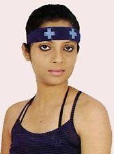 Magnetic Pyramid Acupressure Multi Energy Head Belt -Headache Migraine Dizziness