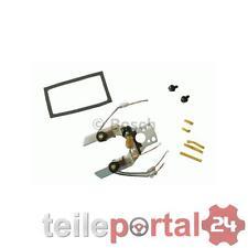 BOSCH Reparatursatz, Zündverteiler (F026T03035)