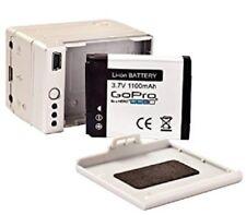Genuine GoPro Battery BacPac GP036 HD Hero 2