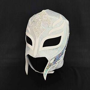 Wrestling mask WWE 619  Rey Mysterio LUCHA MASK