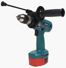 Makita 6343DWAE 18 Volt 1/2-Inch Cordless Drill/Driver Kit