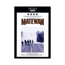 Matewan by Chris Cooper, James Earl Jones, Mary McDonnell, Will Oldham, David S