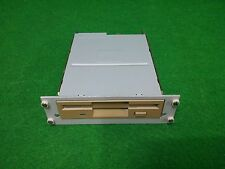 "AMAT 0660-00669 DISK DRIVE FLOPPY 3-1/2"" 720K/1.44MB BE , USED"